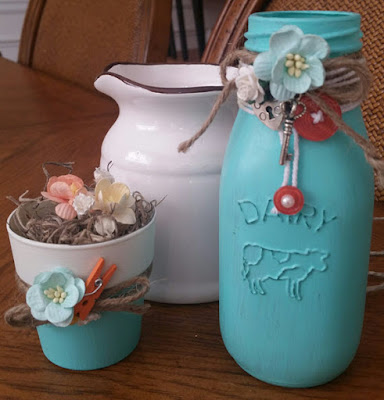 https://www.etsy.com/listing/242051567/countryshabby-chic-milk-bottle-with?ref=shop_home_active_21