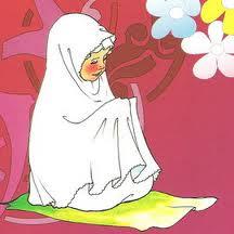 doa mustajab, doa mustajab murah rezeki, doa mustajab ketika hujan, doa doa mustajab, doa mustajab pembuka rezeki, doa mustajab di mekah