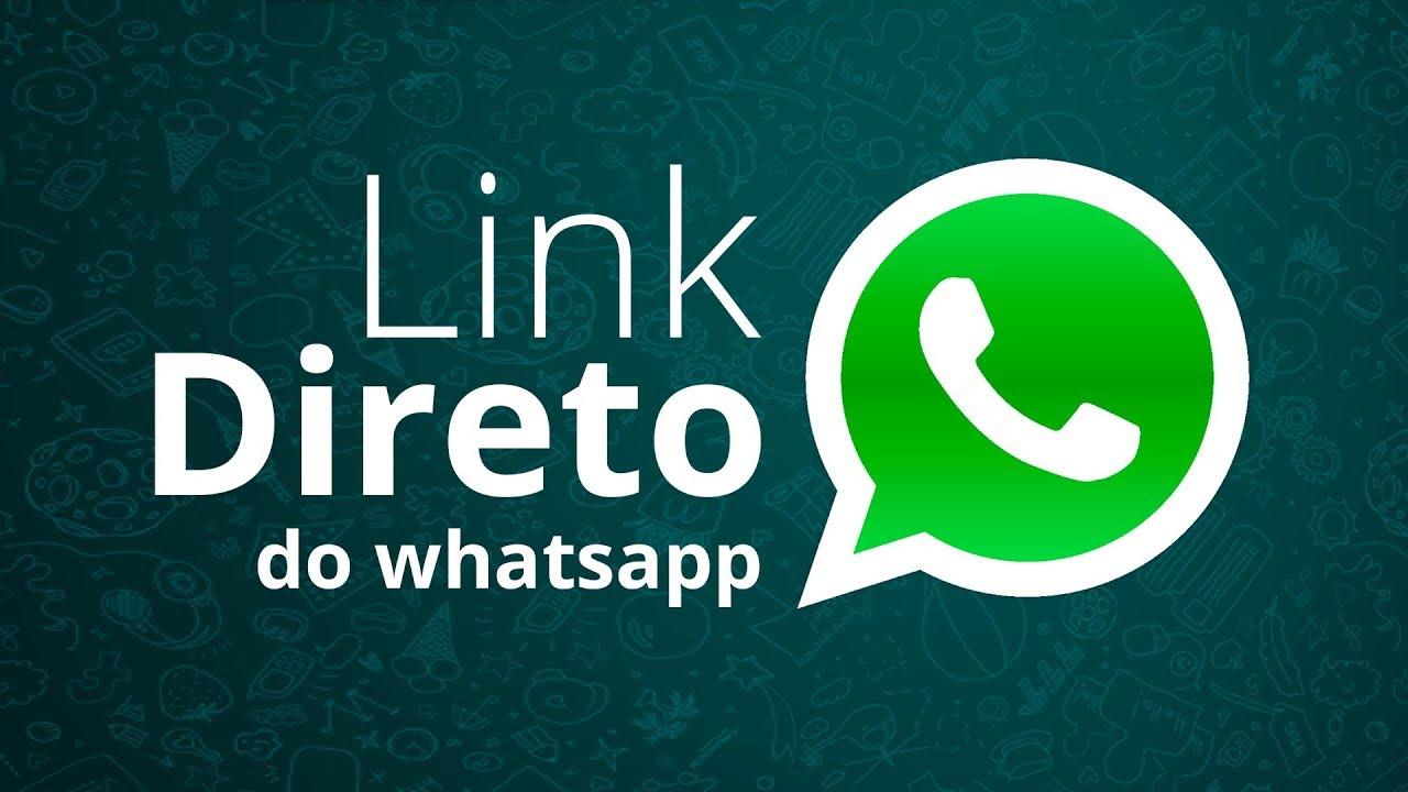Nosso Grupo do Whatsapp Mensagens Espíritas. 5