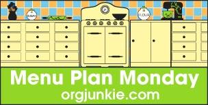 www.orgjunkie.com