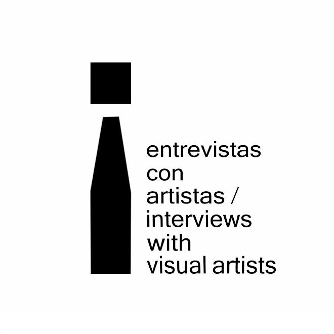[¡] Privado - Entrevistas