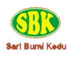 Sari Bumi Kedu Group