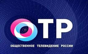 OTR Free to Air Channel