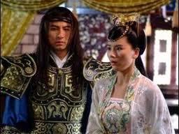 Regele Qian