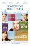 Watch Something Borrowed Free Online Stream