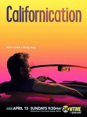 Californication 7ª Temporada