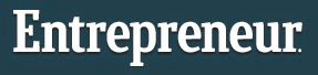 http://www.entrepreneur.com/article/232941