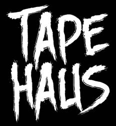 Tape Haus