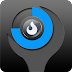 Download All-In-One Toolbox Pro (29 Tools) v5.0.9 Full Version