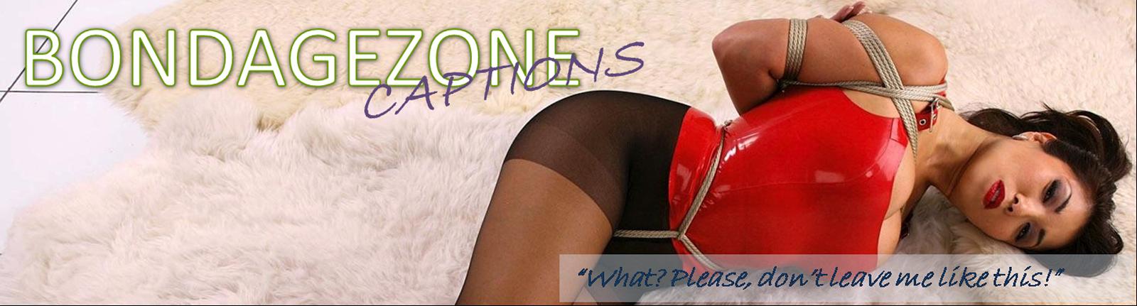 BondageZoneCaptions