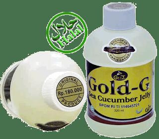 Obat untuk bayi yang alergi susu sapi