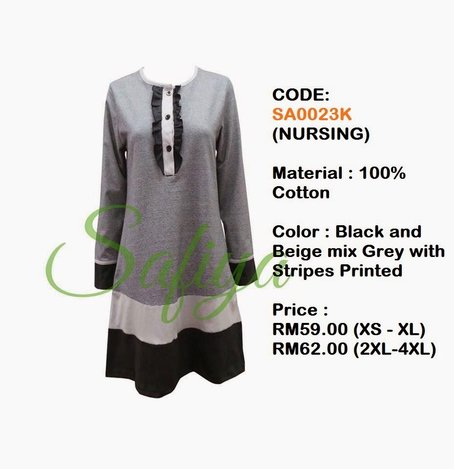 T-Shirt-Muslimah-Safiya-SA0023K