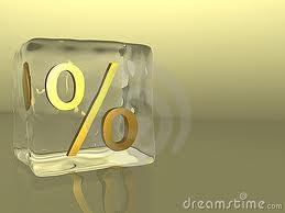 401 k benefits