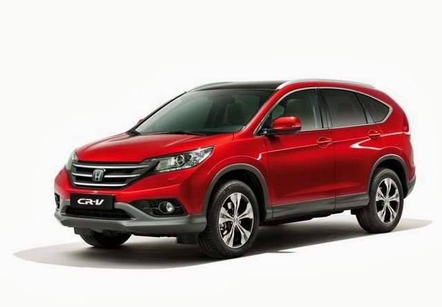 must see car 1000 and more car models prices and specification new 2014 honda cr v concept. Black Bedroom Furniture Sets. Home Design Ideas