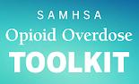 Overdose Toolkit