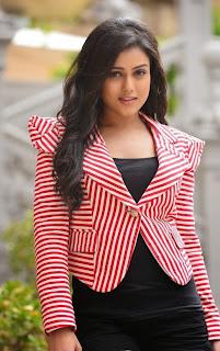Actress Mishti Chakraborty Latest  Picture Shoot Gallery  18.jpg