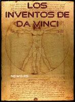 ver Los inventos de Da Vinci online gratis