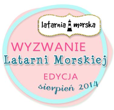 http://inspiracje.scrap.com.pl/nowe-wyzwania/11095-2/