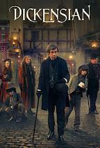Dickensian 1x14