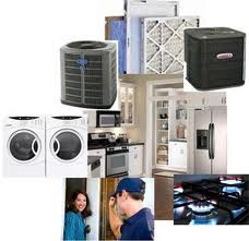 Reliable Appliance Service