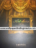 Jual wallpaper rumah dinding wallpaper kamar anak-anak wallpaper