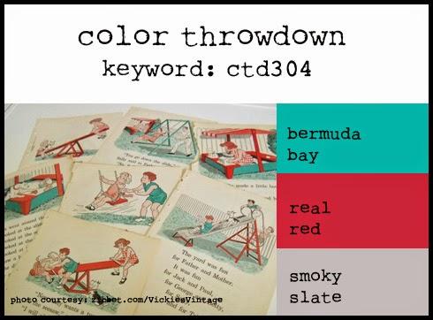 http://colorthrowdown.blogspot.co.uk/