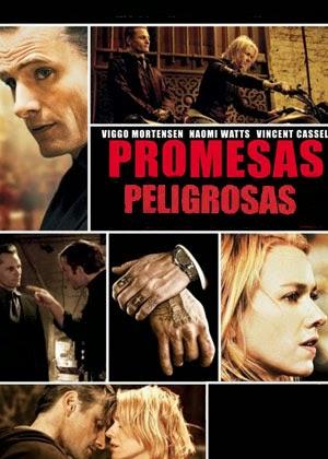 Promesas Peligrosas (2007)