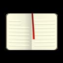 Libros-Moda