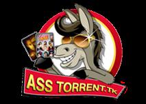 Ass Torrent