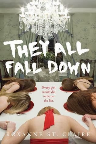 https://www.goodreads.com/book/show/20527879-they-all-fall-down