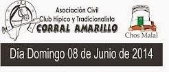 http://turfdelapatagonia.blogspot.com.ar/2014/06/0806-programa-de-carreras-de-caballos_6.html