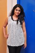 Samatha latest glamorous photos gallery-thumbnail-13
