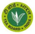 Tea Board of India Recruitment Assistant Director - June 2013