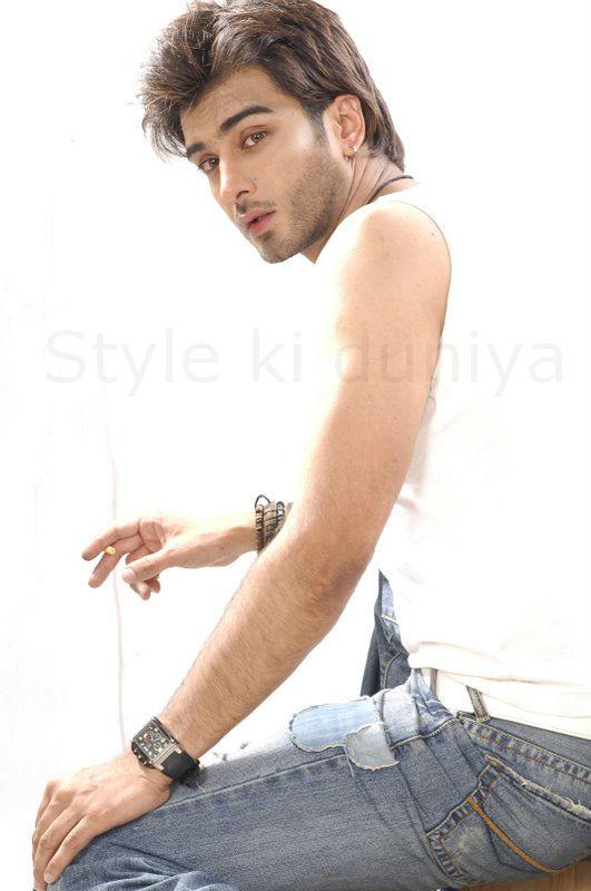 plus size model jobs toronto black model tumblr black male model ...