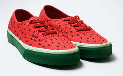 30 Cool and Creative Watermelon Inspired Designs (30) 4