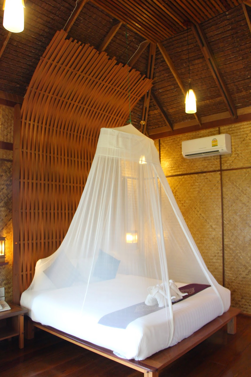 Room  Railay Beach Great View