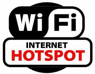 Cara Mempercepat Koneksi Internet Speedy Wifi pada Windows 7