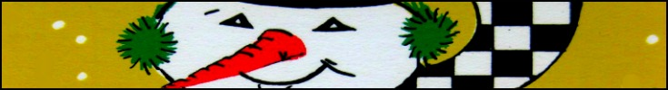free etsy christmas banner