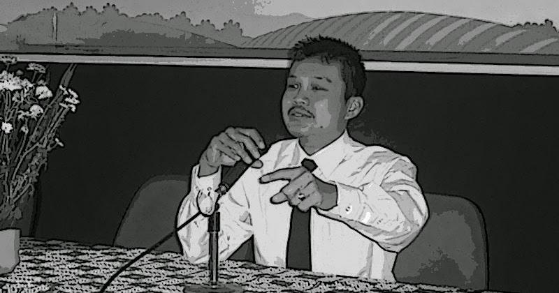 Tugas Pokok Dan Fungsi Tupoksi Guru Mr Mung Web Id