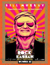 Rock the Kasbah (2015) [Vose]