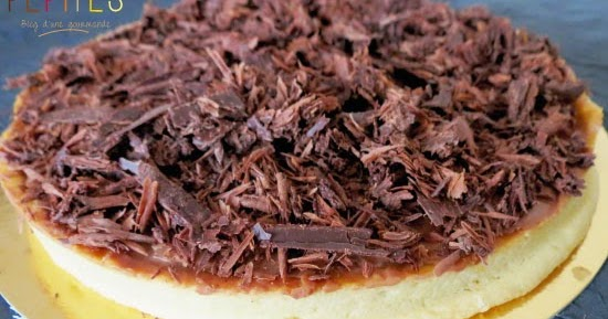 tarte chocolat caramel beurre sal p pites. Black Bedroom Furniture Sets. Home Design Ideas