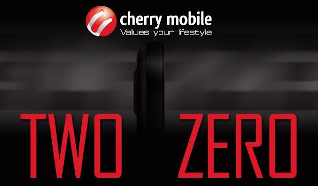 Quad-core Face-off: Cherry Mobile Blaze 2.0 vs Cherry Mobile Omega HD 2.0