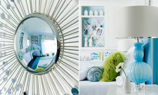 Inspiring-Girls-Bedrooms-Design-Image-4