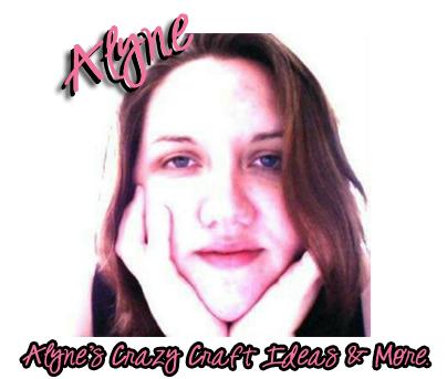 http://www.alyneburgess.blogspot.com/