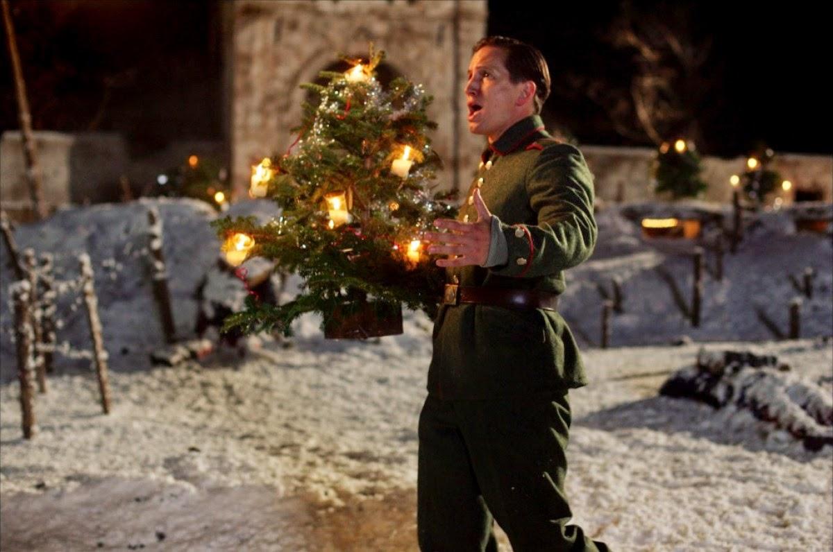 Счастливого Рождества | Joyeux Noël