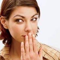 Kebohongan Wanita Yang Disukai Pria