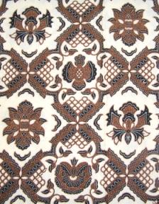 Batik : Ragam Jenis, Motif, Dan Sejarah | Batik Identitas Fashion Indonesia