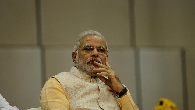 Prime Minister Narendra Modi Wants Call Drops To Be Fixed Urgently