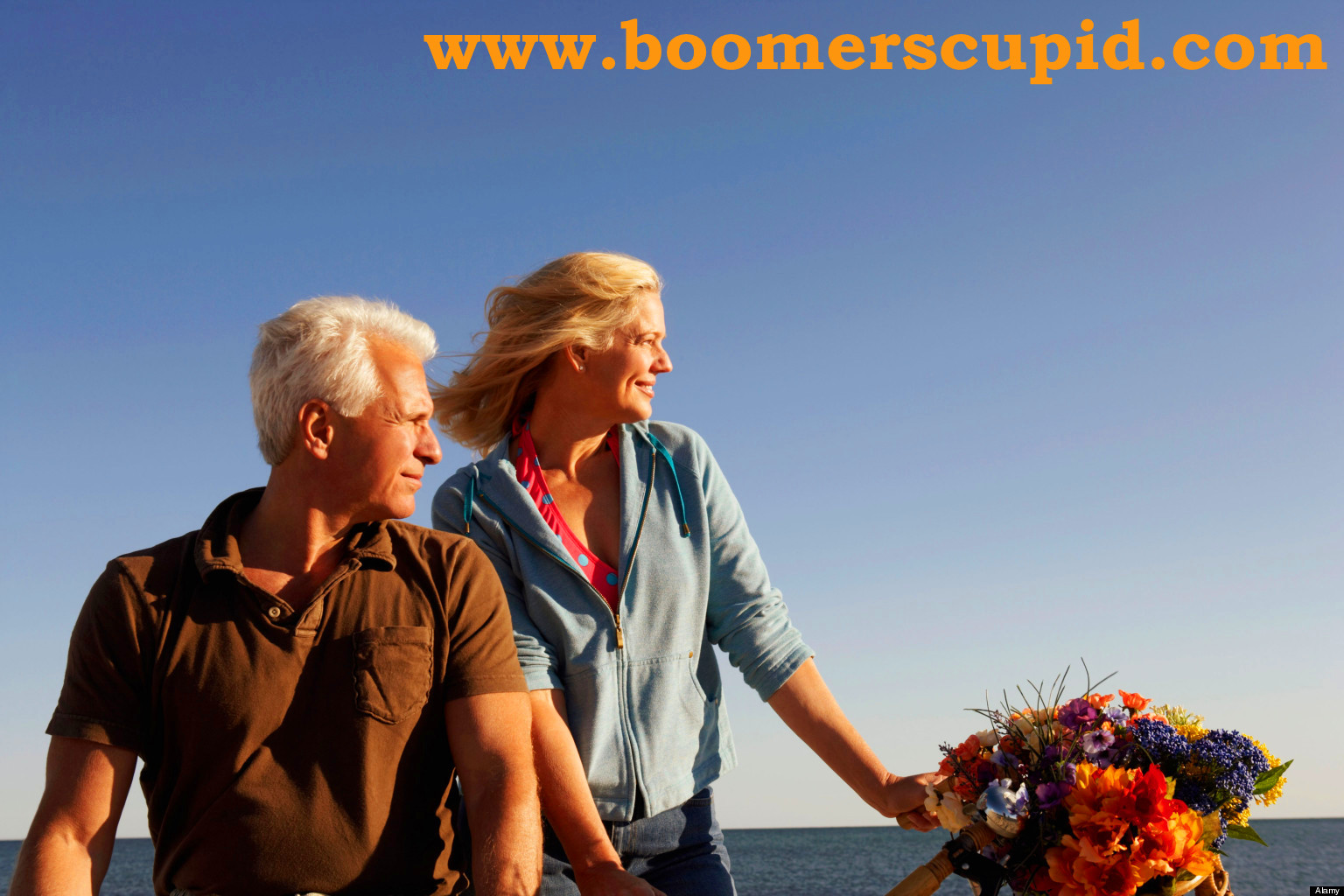tennessee senior singles Single senior travelers don't have to pay high single supplements on tours and cruises learn about single-friendly tour operators and cruise lines.