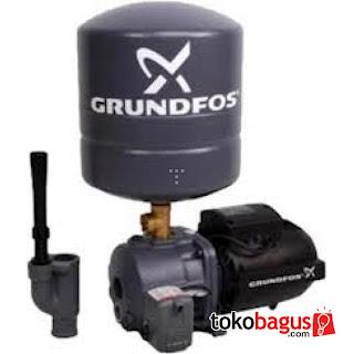 jet pump servis pompa air iklan jasa pengeboran sumur bor air dan
